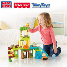 best toys for toddlers 2017 lovely pictures 2017 new original fisher mega bloks swing and