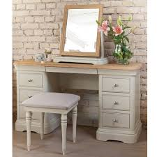 Mirrored Bedroom Furniture Uk Painted Oak Bedroom Furniture Uk Best Bedroom Ideas 2017