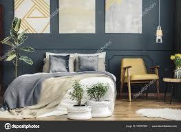 Einrichtungstipps Schlafzimmer Dachschräge Was Man Aus Einem Ast