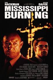 mississippi burning reconsidered huffpost 2014 02 26 mburning jpg