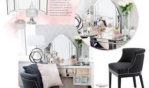 Deko Schlafzimmer Rosa Schubladeneinsätze Für Kleiderschränke