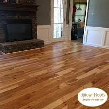 impressive random width hardwood flooring in mixed plank engineered wood floors usa made diffe