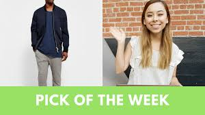 potw what to wear when going to the gym or airport