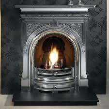 cast iron fireplace front best cast iron fireplace ideas on fireplace fireplace and cast iron fireplace cast iron fireplace