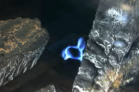 how to light the pilot on a gas fireplace gas fireplace pilot light cost marvelous pilot