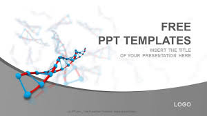 Free Microsoft Powerpoint Template Download Free Microsoft Powerpoint Template Download Medical Free Microsoft