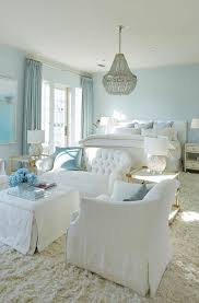 melanie turner interiors house of turquoise turquoise curtains bedroomblue