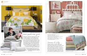 i m hoping to re do my bedroom so the bedding choices grabbed my attention right away i love the preview of kate spade bedding and the serena and lily is