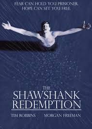 shawshank redemption the shawshank redemption hd