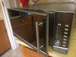 Microwave To Oven Conversion Chart Cooking Using A Microwave Instead Of An Oven Student Brands