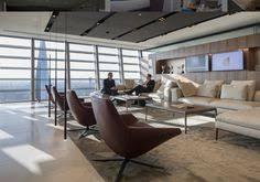 innovative ppb office design. Markel International Office By EDGE Innovative Ppb Design E