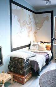 bedroom ideas for young adults men. Young Man Bedroom Ideas Adult For Men Small Adults