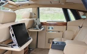 rolls royce phantom limo interior. rolls royce phantom limo interior l