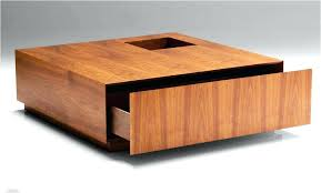 coffee table coolest tables fresh cool designs best design ideas on side with storage australia ta cool side tables table storage coffee