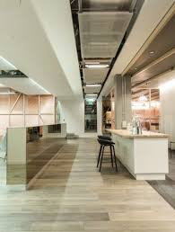 shared office space design. 2 Stephen St Is Flexible Design-led Office Space With Shared Space, Co Design S