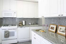 features and amenities with white cabinets appliances kitchens59 kitchens