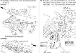 honda valkyrie wiring schematic schematics and wiring diagrams honda ignition coil wiring diagram motorcycles ions s