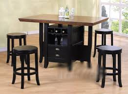 table kitchen island. small kitchen island table all in one ideas n