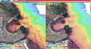 Bonito Weatherinfoshop Tz Navigator V3 Wide Pack