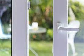 best lock for a sliding glass door