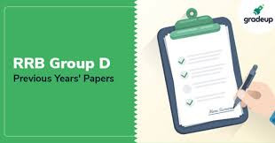 Download Paper Railway Rrb Group D Question Paper 2018 In Hindi Eng Pdf