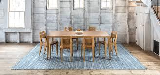 angela adams furniture. Furniture Custom Angela Adams · Tula Table Amma Handmade Rugs Hand Knotted Wool Luxury Modern Scandi ,