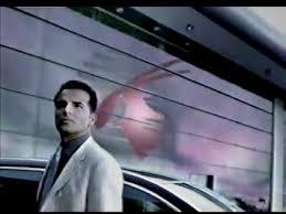 QATAR AIRWAYS - TVC - Actor : Alex Masoud - YouTube