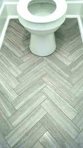 herringbone vinyl flooring l and stick tiles tile in w sheet