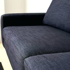 west elm furniture review. West Elm Furniture Review Sofa Reviews For Plain . P