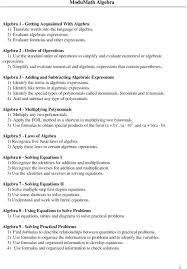 translating word problems into algebraic expressions math advertisement mathies