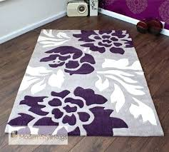 purple and white area rug my dream living room is grey purple white and black that purple and white area rug