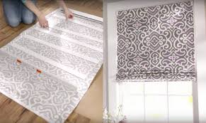why not upgrade your blinds i m talking about those plain white blinds the ones that came with the house