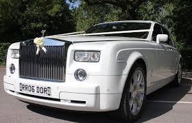 rolls royce phantom white interior. rolls royce phantom white dor thumb interior