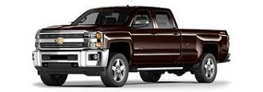 2018 chevrolet silverado 2500hd. exellent chevrolet 2018 chevrolet silverado hd in havana metallic g2x color to chevrolet silverado 2500hd t