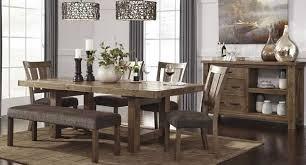 Dining Room Furniture Royal Furniture Memphis Nashville