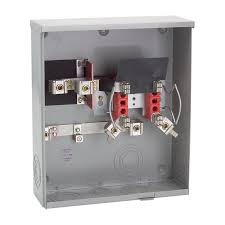 meter box wiring diagram on meter images free download wiring Panel Box Wiring Diagram meter box wiring diagram 10 breaker box wiring diagram how to install electric meter base electrical panel box wiring diagram