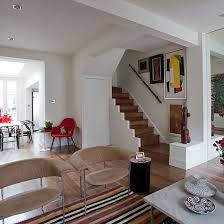 Small Picture The 25 best Small house layout ideas on Pinterest Small house