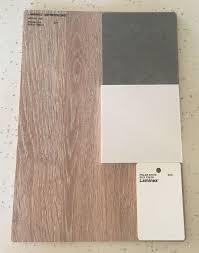 Colour Selection Laminex Rural Oak Riven Finish Laminex