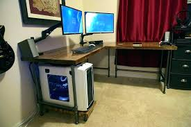 desk angelica big lots computer desk with of storage corner full size small