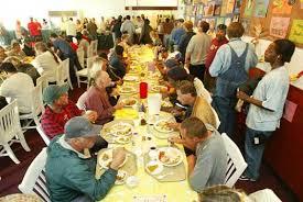 soup kitchen orange county thanksgiving