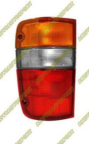 isuzu trooper tail lights at andy s auto sport 96 99 isuzu trooper dimension lab tail lights oem style replacement driver side
