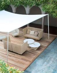 gazebo ala by paola lenti design bestetti ociati studio find this pin and more on furniture outdoor
