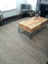 scroll to next item west elm jute rug platinum chevron wool mocha reviews boucle flax