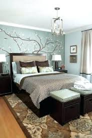 decorative pictures for bedrooms. Plain Decorative Decorative Pictures For Bedrooms With Bedroom Mirror Decor  Photo Gallery And P