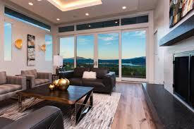 Flooringbuxton Min Impressive Dr Horton Floor Plans Photos Design - Design homes inc