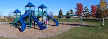 Parks and Recreation – Cologne, Minnesota | A great place to Live, Work and  Grow!