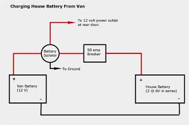 rv 3 battery wiring diagram wiring diagram value rv battery wiring diagram wiring diagram basic rv 3 battery wiring diagram