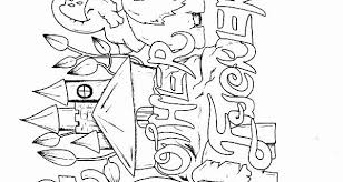 14 Swear Word Coloring Pages Printable Free Blue History