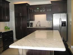 Ivory Brown Granite kitchen granite stores granite yards near me kashmir white 6358 by uwakikaiketsu.us