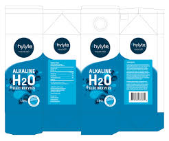 Company Id Design Ideas Serious Modern Grocery Store Packaging Design For A